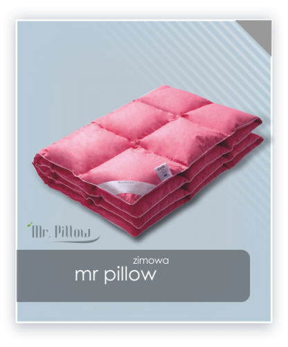 mr-pillow-koldra-zimowa-polpuch-5.jpg